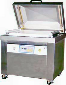 commercial grade vacuum sealers food vacuum sealers at agribags - Vacuum Sealers
