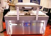 Commercial Grade Vacuum Sealers Food vacuum sealers at Agribags